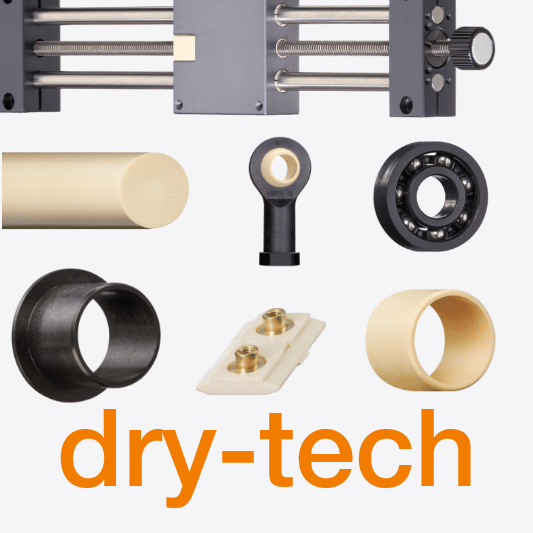 dry-tech Frequently asked questions
