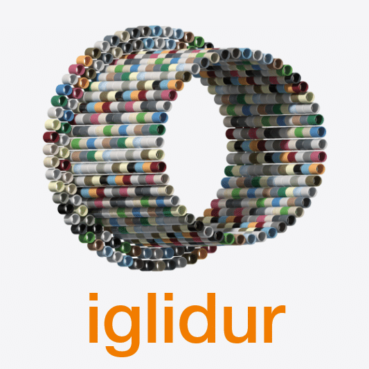 iglidur - frequently asked questions