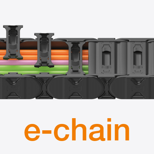 e-chain frequently asked questions