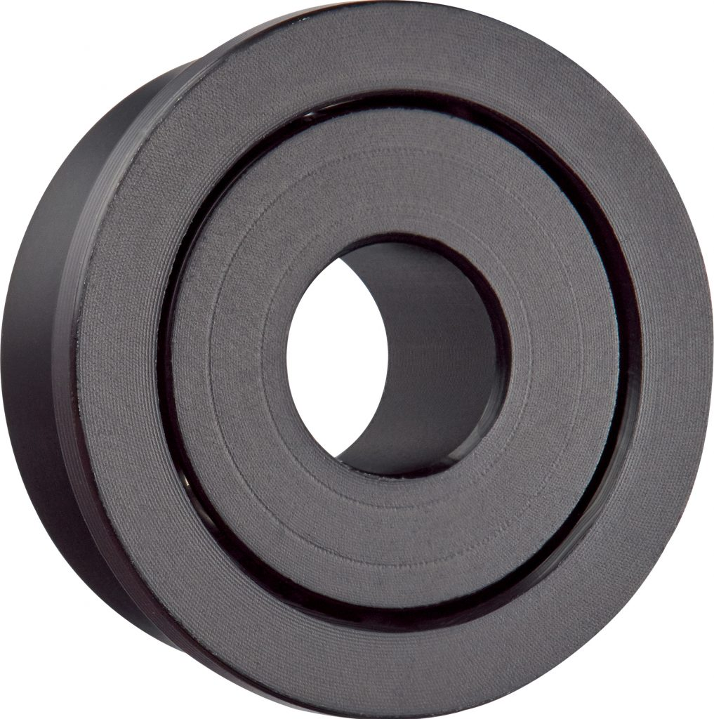 xiros ball bearing