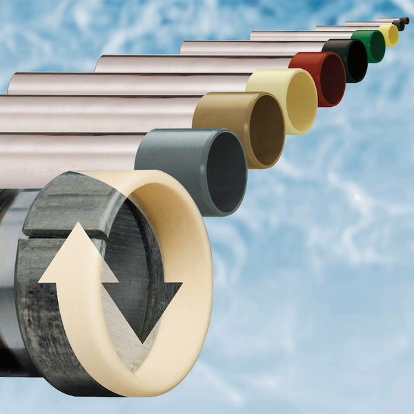 What Are Common Misconceptions About Plastic Bearings