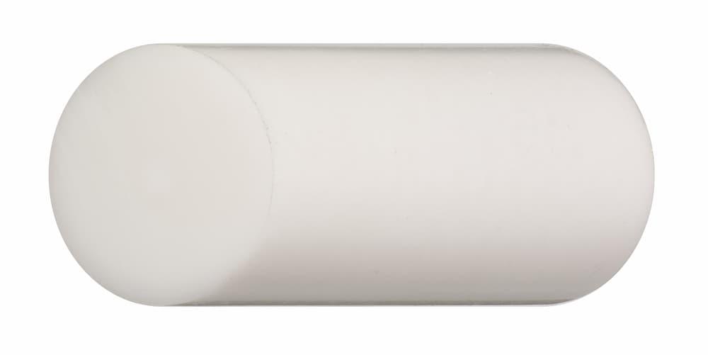 A180 FDA bar stock