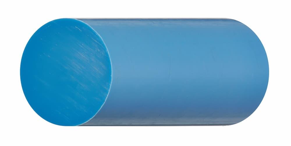 A160 FDA bar stock