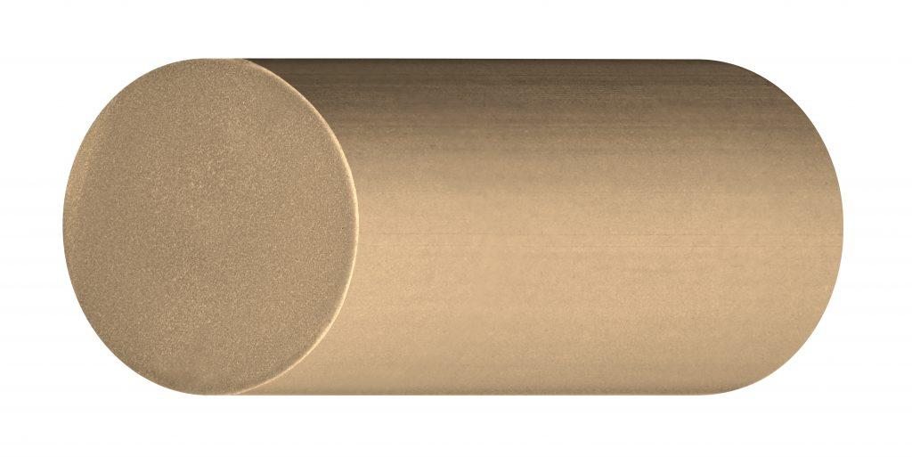 A500 FDA bar stock