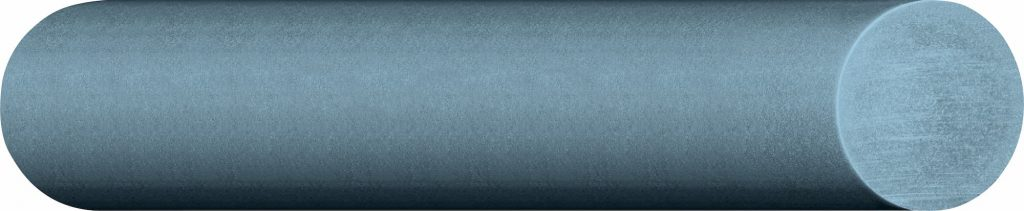 AC500 bar stock material
