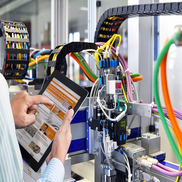 Can you change drive cable manufacturers?