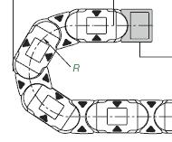 calculate bend radius