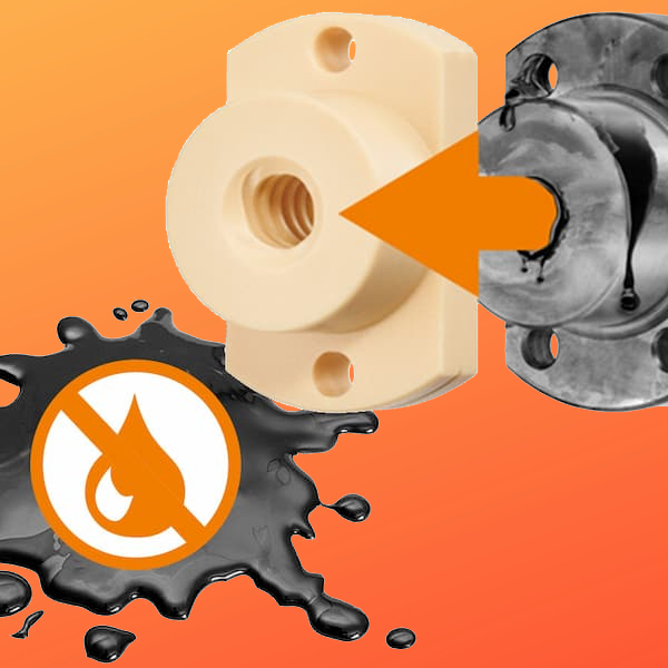 Bearing lubrication; 3 important reasons why you shouldn't lubricate bearings